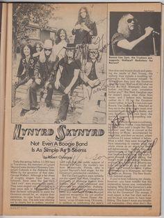 august-1975-signed-creem-magazine-lynyrd-skynyrd-ronnie-van-zant-steve-gaines-artemus-pyle-allen-collins-leon-wilkeson-billy-powell-gary-rossington-autograph-1.gif (1007×1344)