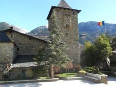 Casa de la Calle - Andorra la Vella - Reviews of Casa de la Calle - TripAdvisor Andorra, The Beautiful Country, Our World, Lush, Greenery, Trip Advisor, Mount Rushmore, Europe, France