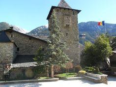 Casa de la Calle - Andorra la Vella - Reviews of Casa de la Calle - TripAdvisor