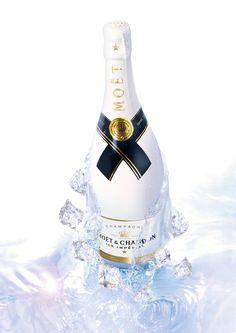 Jean-Charles Recht - Photographe Champagne et Spiritueux - Shoot for MOET et CHANDON