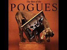 the pogues    sally maclennane    can be puchased on I TUNES