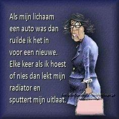 Cadeau 60 jaar - 60jaarverjaardag.nl (Tip!) >>
