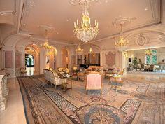 Architecture Luxury Interiors   RosamariaGFrangini    Second Living   9577 Sunset Blvd   Beverly Hills, CA