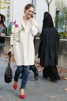 #streetstyle #streetfashion #fashion #style