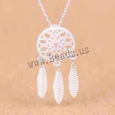 b882ec7e8518 11 Best 925 Sterling Silver Necklace images