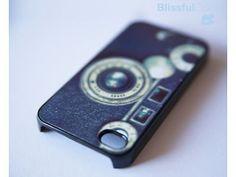 Best Vintage Cameras