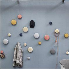 Cintre sac de plancher mur cintre bois points crochet rack crochet la points manteau crochets cintre rack cintre pour manteau de la mode rack dans de sur AliExpress.com | Alibaba Group