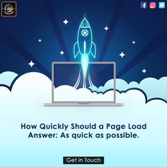 """Consumers are impatient. Google recently announced what they're calling """"Core Web Vitals"""" as a ranking factor, and speed is at the heart of this new announcement. Google Chrome will highlight certain pages with a """"Fast Page"""" label. Visit: www.execula.com #coreupdate #googleupdate #pagespeed #webdevelopment #websitedesign #webdevelopmentagency Internet Marketing Company, Content Marketing, Digital Marketing, Web Development Agency, Google Chrome, Best Web, Highlight, Announcement, Core"""