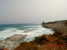 Saint Thomas Bay Marsaskala,  Malta