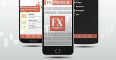 Forex Signals sent daily by www.fxpremiere.com  #forextrader #forextrading #forexlife #forexaccountmanager #daytrading #investing #finance #traderjoes #trader #currency #currencies #gold #foreigners #freeforextradingsignals #currencyexchange #daytrading #wallstreet #pips #invest Forex signals that work www.fxpremiere.com #forex #fx #forexsignals #capitalmarkets #foreignexchange #euro #eurusd #gbpusd #usdchf