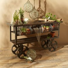 1000 Images About Arhaus On Pinterest Furniture Decor