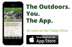 TrailLink mobile app for Bike trails, walking trails & trail maps. You can track your progress on the trail, find bike shops and other services, and upload photos and add reviews while on the trail.