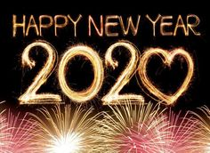 Happy New Year 2020 Images Collection. Below are the Happy New Year 2020 Image. This article about Happy New Year 2020 Image was posted under the Happy New Year 2020 category by our team at December 2019 at am. Hope you enjoy . Happy New Year Status, Happy New Year Fireworks, Happy New Year Pictures, Happy New Year Photo, Happy New Year Message, Happy New Years Eve, Happy New Year Wishes, Happy New Year Greetings, Happy New Year 2020