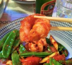 #tootoomoo Asian Restaurants, About Me Blog, Food, Essen, Meals, Yemek, Eten