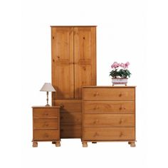 Bedroom Suites Melbourne Cheap · Pine BedroomBedroom Furniture SetsBedroom  ...