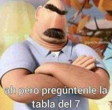 Dankest Memes, Jokes, Meme Stickers, Spanish Memes, Barbie, Indie Kids, Meme Faces, Mood Pics, Reaction Pictures