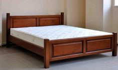 Advice, tricks, also quick guide when it comes to receiving the finest outcome and also creating the max perusal of bedroom furniture modern Box Bed Design, Bedroom Furniture Design, Bedroom Closet Design, Bed Furniture, Furniture Online, Wooden Furniture, Furniture Cleaning, Mirrored Furniture, Bedroom Designs