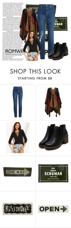 """street style"" by leilathunder ❤ liked on Polyvore featuring Alexander McQueen, Trademark Fine Art and xO Design"