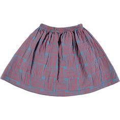 Picnik Φούστα - Lines Kids Outfits, Skirts, Clothes, Fashion, Tall Clothing, Moda, Fashion Styles, Clothing Apparel, Kids Fashion