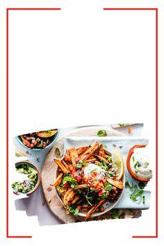 Tacos, Mexican, Ethnic Recipes, Blog, Blogging, Mexicans