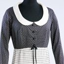 Dress, Gerald McCann, 1965