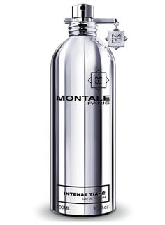 Intense Tiare by Montale is a sweet, tropical, white Floriental fragrance featuring tiare, coconut, rose, jasmine, ylang and vanilla. - Fragrantica