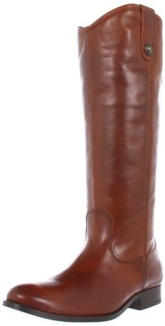 Gorgeous FRYE boots on sale!  45% off! http://rstyle.me/n/uitcvnyg6