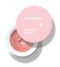 Korres Lip Butter in Jasmine literally my new fav! Perfect color great moisture I loveeee it!!!! I need a handful on stock in case I lose my new one