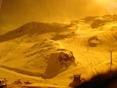 Mountains Sponsored by: nokia Nokia Camera, Antelope Canyon, Album, Mountains, Nature, Travel, Naturaleza, Viajes, Destinations