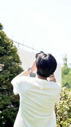 Baekhyun Wallpaper, Nct Album, Nct Dream Jaemin, Na Jaemin, Mood Pics, Nct 127, Besties, Rapper, Singer