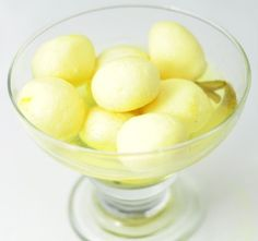 Rasgulla is a traditional Bengali sweet. It is easy and simple to make at home in 30 minutes depending on how many you make. Easy Indian Dessert Recipes, Easy Indian Sweet Recipes, Indian Desserts, Indian Food Recipes, Indian Sweets, Ethnic Recipes, Peanut Recipes, Carrot Recipes, Coconut Recipes
