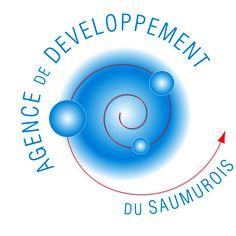 Agence de Développement du Saumurois