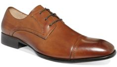 #Kenneth Cole             #Shoes                    #Kenneth #Cole #Make #Room #Cap-Toe #Shoes #Men's #Shoes                      Kenneth Cole Make Room Cap-Toe Shoes Men's Shoes                              http://www.snaproduct.com/product.aspx?PID=5509212