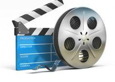 Creación y envío de vídeo a marcadores sociales