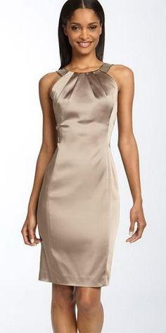 Платье для подружки невесты к красноярске на прокат