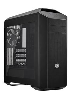 best ATX mid-tower PC cases