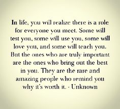 - About Quotes : Thoughts for the Day & Inspirational Words of Wisdom All Quotes, Quotable Quotes, Great Quotes, Words Quotes, Quotes To Live By, Motivational Quotes, Life Quotes, Funny Quotes, Inspirational Quotes