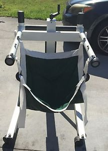 Take-Along-Lift-Portable-Patient-Lift-Transfer-Aid-With-Seat-Sling