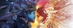 Quel est le But Spirituel des Relations Amoureuses ?