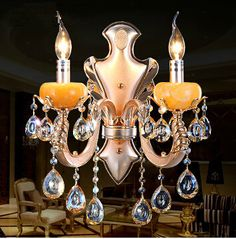 Cheap light straw, Buy Quality light fixtures bedroom directly from China light eternity Suppliers:  Modern luxury marble crystal wall lamp villa living room light wall sconces lamp home decorative light fixture