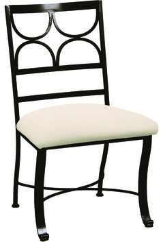 Camino Side Chair