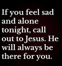 I call out to you always jesus you are the center of my life Mr bliss noone else my lord jesus Biblical Quotes, Scripture Quotes, Religious Quotes, Spiritual Quotes, Godly Quotes, Scriptures, Bible, How To Fix Depression, Getting Over Depression