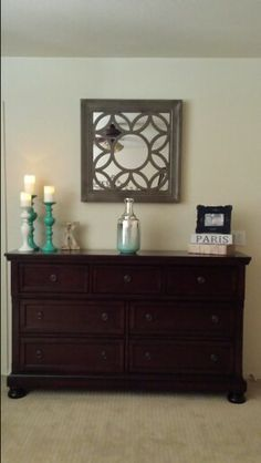Dresser Designs For Bedroom Endearing Bedroom Dresser Decorating Ideas  Stgeorge Dresser 8 Drawers Decorating Design