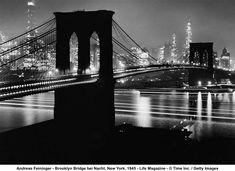 photographer Feininger | ... ueber andreas feininger http de wikipedia org wiki andreas feininger