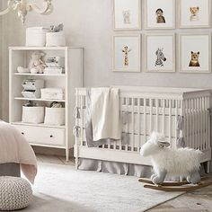 So excited to be working with @rozalia_russian to create her dream nursery and big girl room for adorable Willow! We have been working hard to finalise the design taking inspiration from classic beautiful interiors....because @rozalia_russian is probs the classiest most beautiful woman I know the pressure is on! Willows brief floral and blush pink and the nursery is animals and texture #babyrussians #empireofstyle Image RHcreative