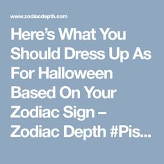colorful and funny halloween zodiac sign earth element virgo