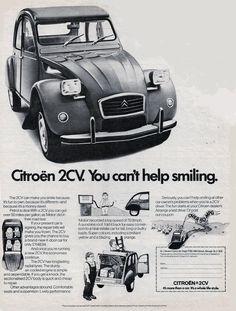 Bilderesultat for sunshine Retro Cars, Vintage Cars, Automobile, Etiquette Vintage, 2cv6, Ad Car, City Car, Car Advertising, Commercial Vehicle