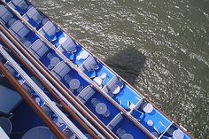 14 Unusual Cruise Ship Balcony Cabins - Cruises - Cruise Critic
