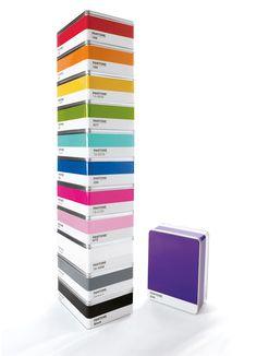 Siete cajas para los amantes del orden | Decoratrix | Decoración, diseño e interiorismo