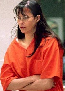 March 12 – In Houston, Texas, Andrea Yates is found guilty of drowning her 5 children on June 20, 2001. She is later sentenced to life in prison.